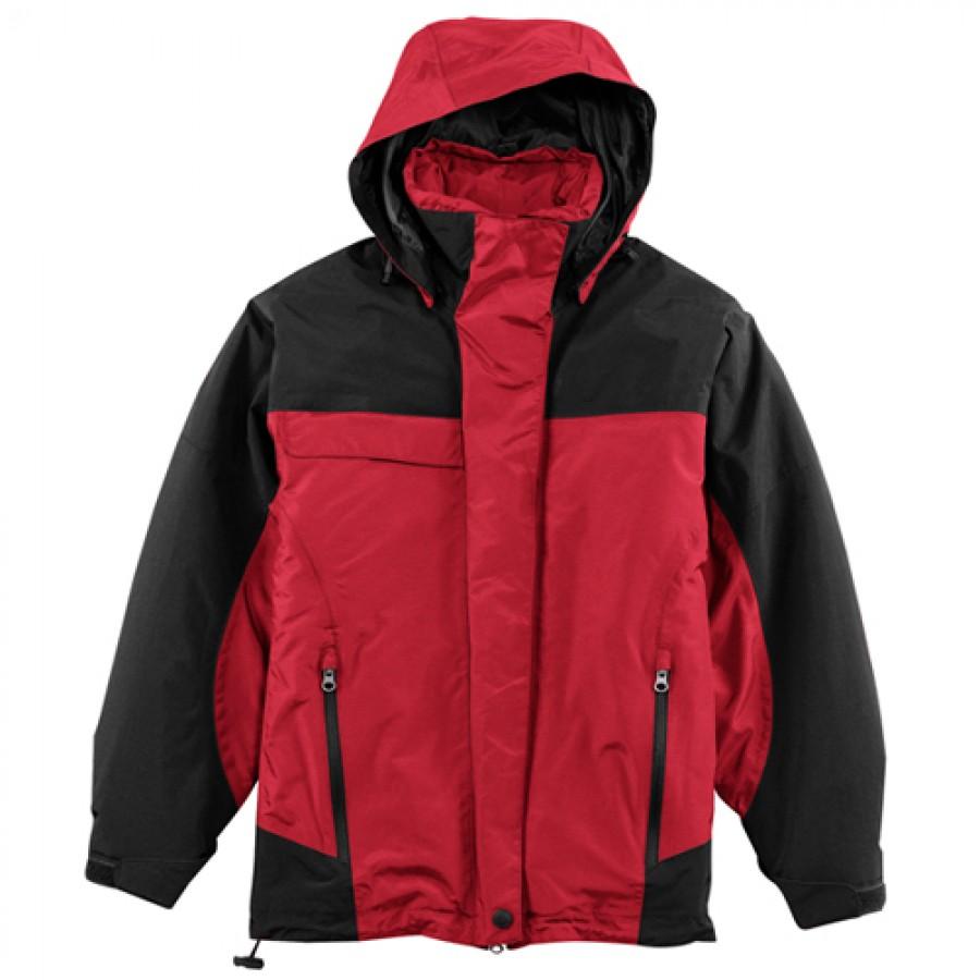 Port Authority Ladies Nootka Jacket