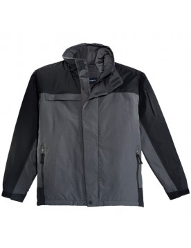 Port Authority Nootka Jacket