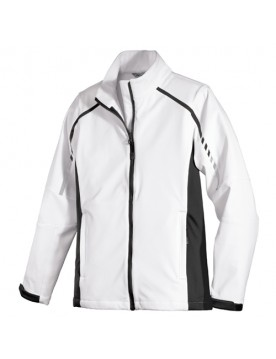 Port Authority Ladies Embark Soft Shell Jacket